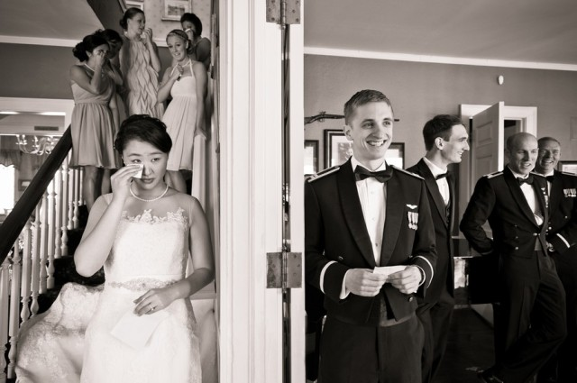 Manor_House_Wedding11