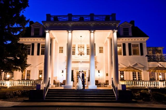 Manor_House_Wedding32