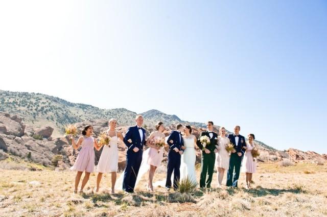 Manor_House_Wedding33