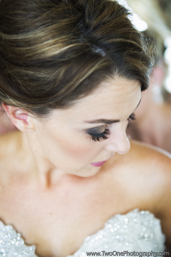 Strausheim_Manrique_Two_One_Photography_couchmanorhousewedding011_low