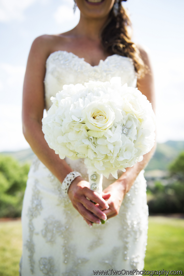 Strausheim_Manrique_Two_One_Photography_couchmanorhousewedding024_low