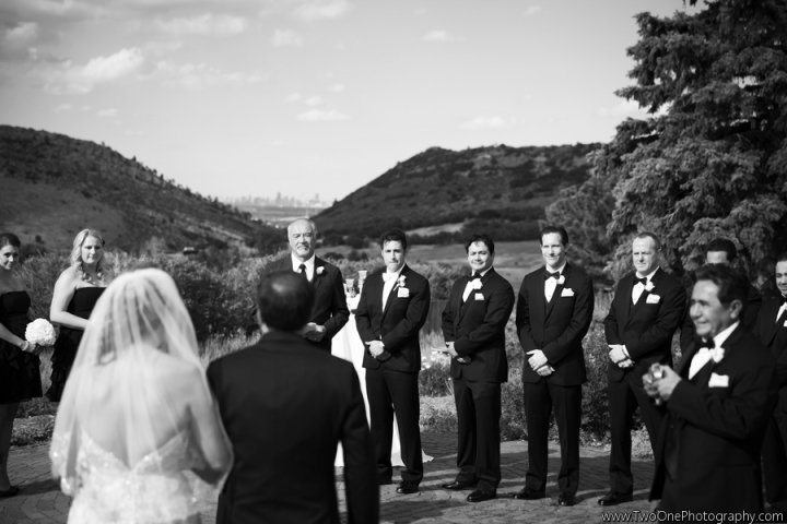 Strausheim_Manrique_Two_One_Photography_couchmanorhousewedding049_low