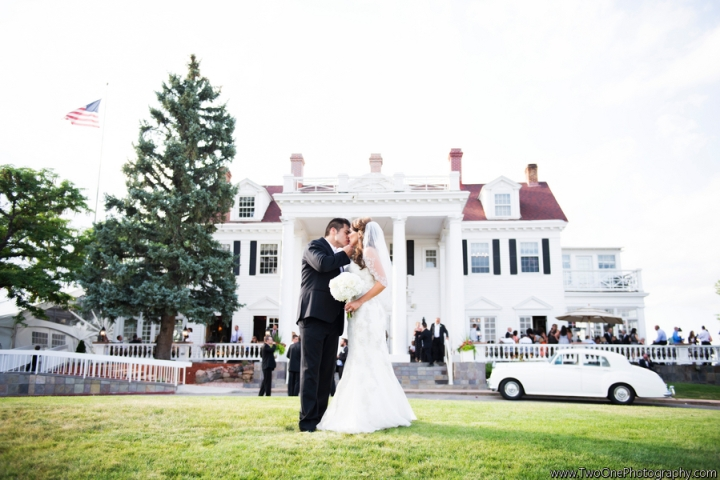 Strausheim_Manrique_Two_One_Photography_couchmanorhousewedding064_low