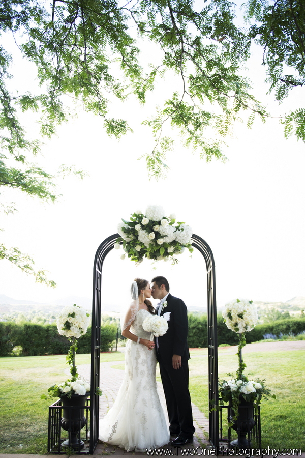 Strausheim_Manrique_Two_One_Photography_couchmanorhousewedding073_low