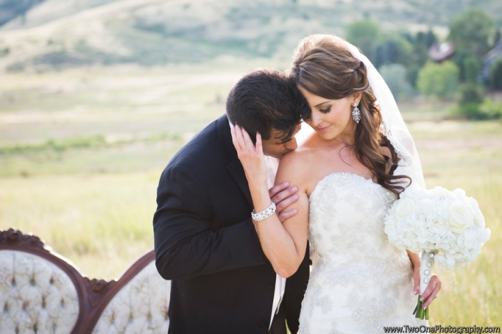 Strausheim_Manrique_Two_One_Photography_couchmanorhousewedding086_low