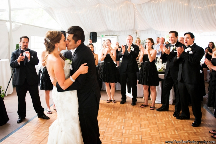 Strausheim_Manrique_Two_One_Photography_couchmanorhousewedding110_low