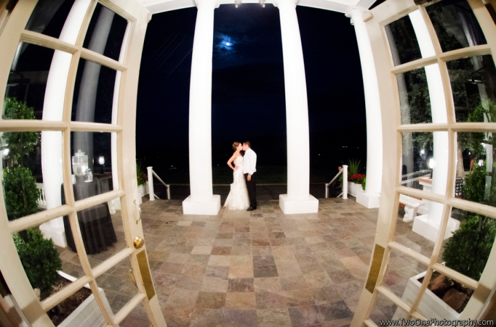 Strausheim_Manrique_Two_One_Photography_couchmanorhousewedding129_low
