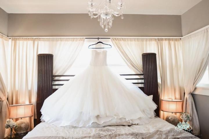 classic-manor-house-wedding-rebecca-marie-photography-0001