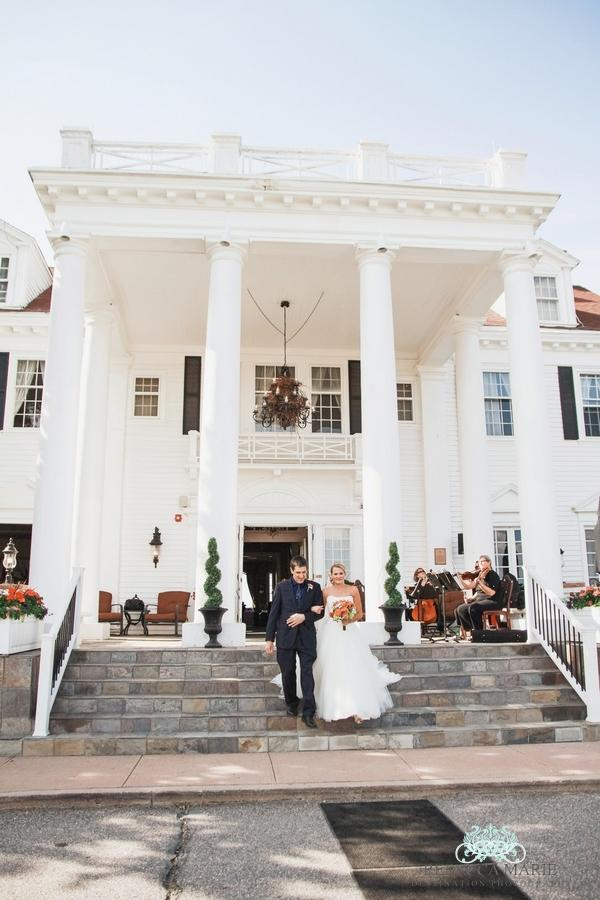classic-manor-house-wedding-rebecca-marie-photography-0004