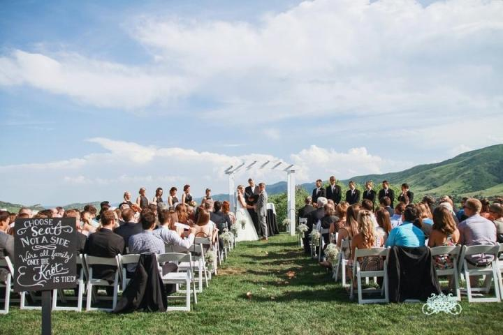 classic-manor-house-wedding-rebecca-marie-photography-0007