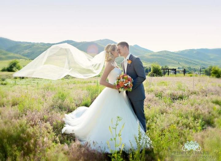 classic-manor-house-wedding-rebecca-marie-photography-0008