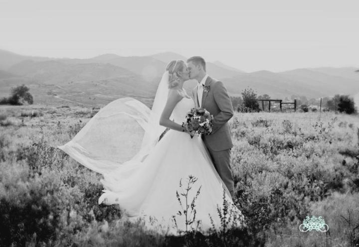 classic-manor-house-wedding-rebecca-marie-photography-0009