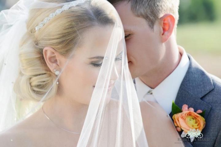 classic-manor-house-wedding-rebecca-marie-photography-0011