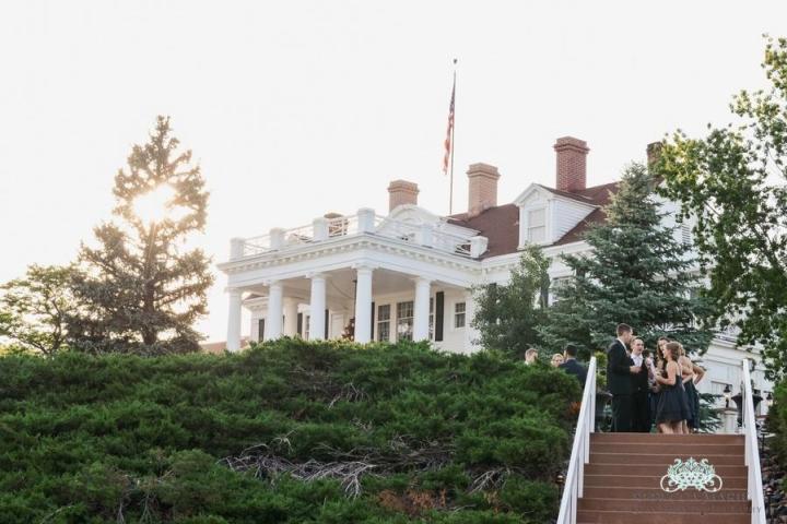 classic-manor-house-wedding-rebecca-marie-photography-0013