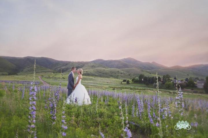 classic-manor-house-wedding-rebecca-marie-photography-0016