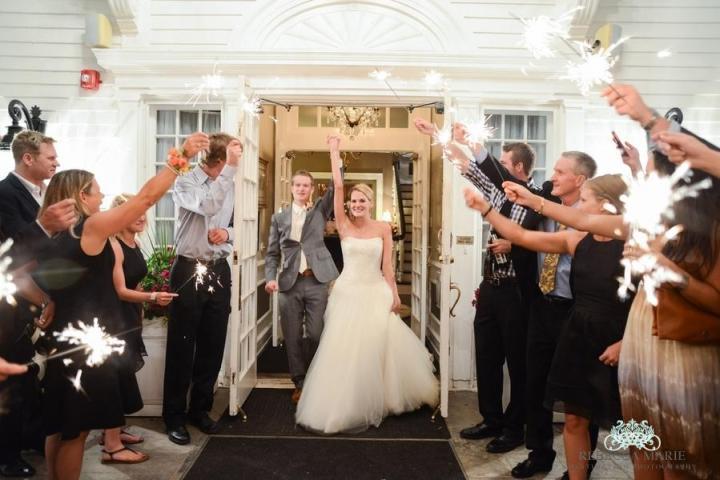 classic-manor-house-wedding-rebecca-marie-photography-0018