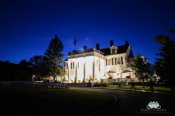 classic-manor-house-wedding-rebecca-marie-photography-0019