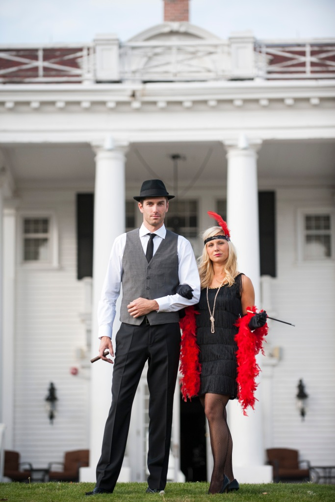 Costume-Themed-Engagement-Shoot-Brinton-Studios0006