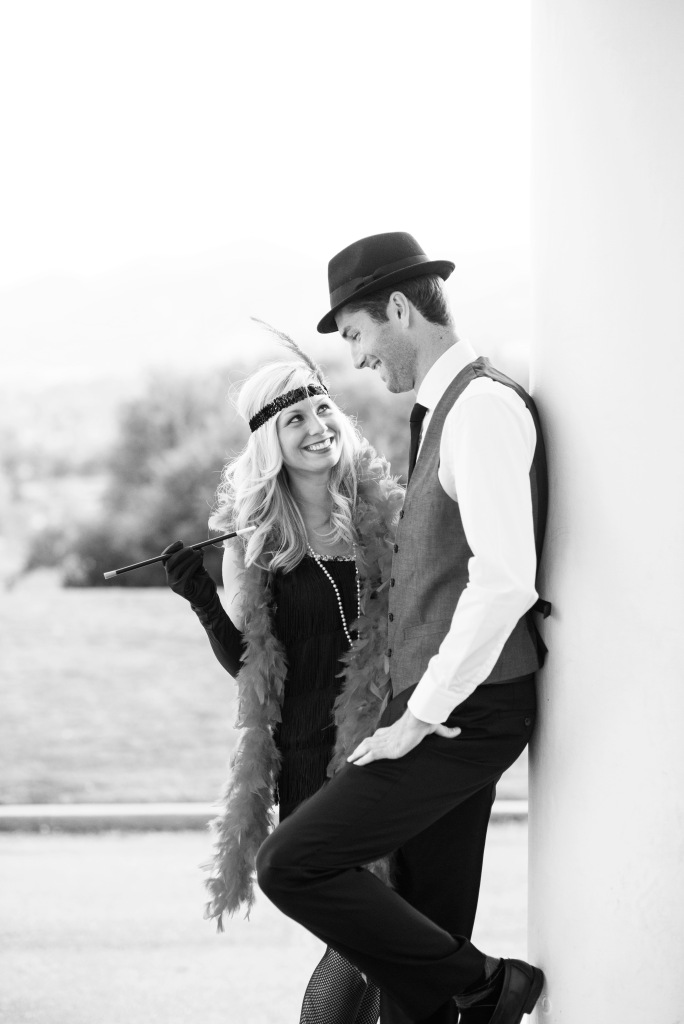 Costume-Themed-Engagement-Shoot-Brinton-Studios0013
