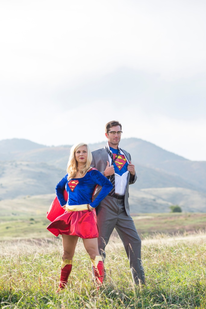 Costume-Themed-Engagement-Shoot-Brinton-Studios0026