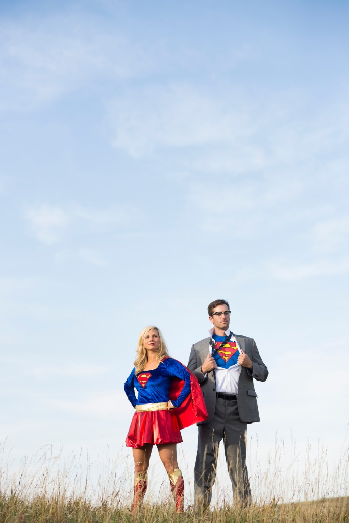 Costume-Themed-Engagement-Shoot-Brinton-Studios0027
