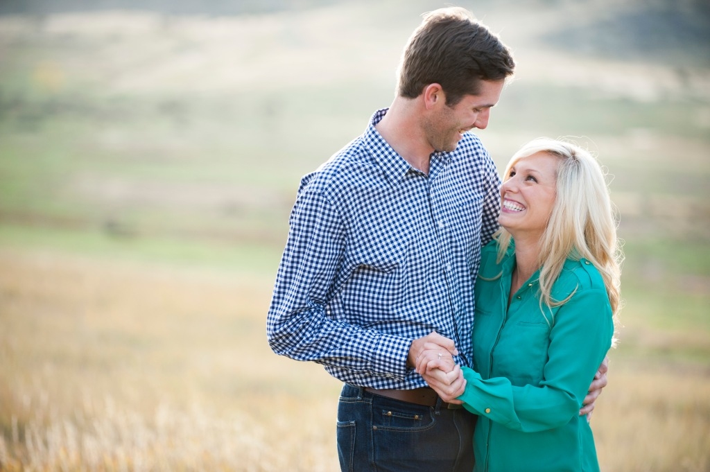 Costume-Themed-Engagement-Shoot-Brinton-Studios0042