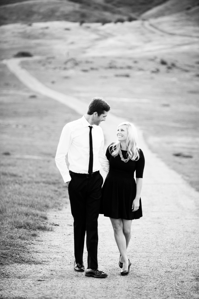 Costume-Themed-Engagement-Shoot-Brinton-Studios0078