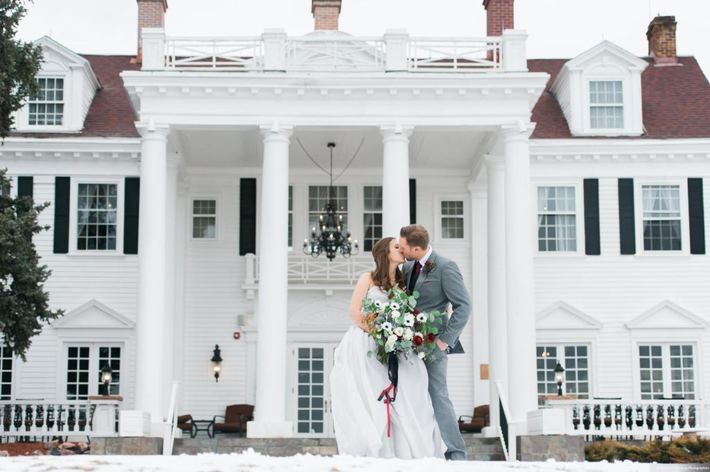 Dreamy-Winter-Wedding-Ali-and-Garrett-Photographers0006