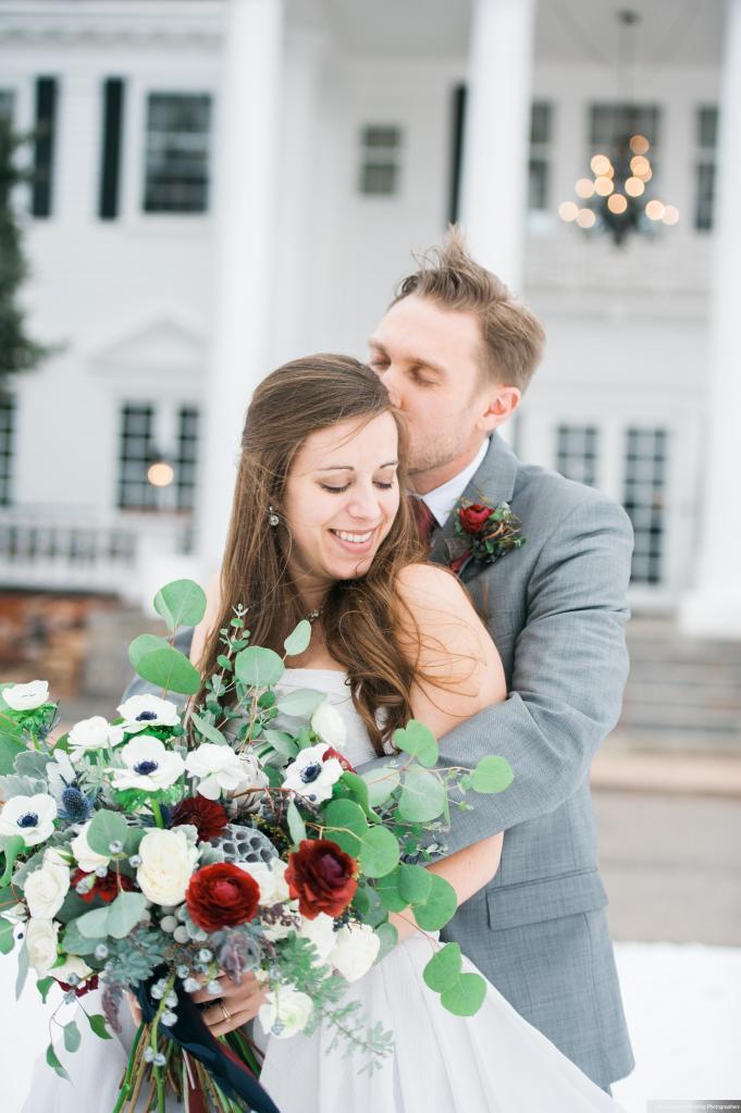Dreamy-Winter-Wedding-Ali-and-Garrett-Photographers0007