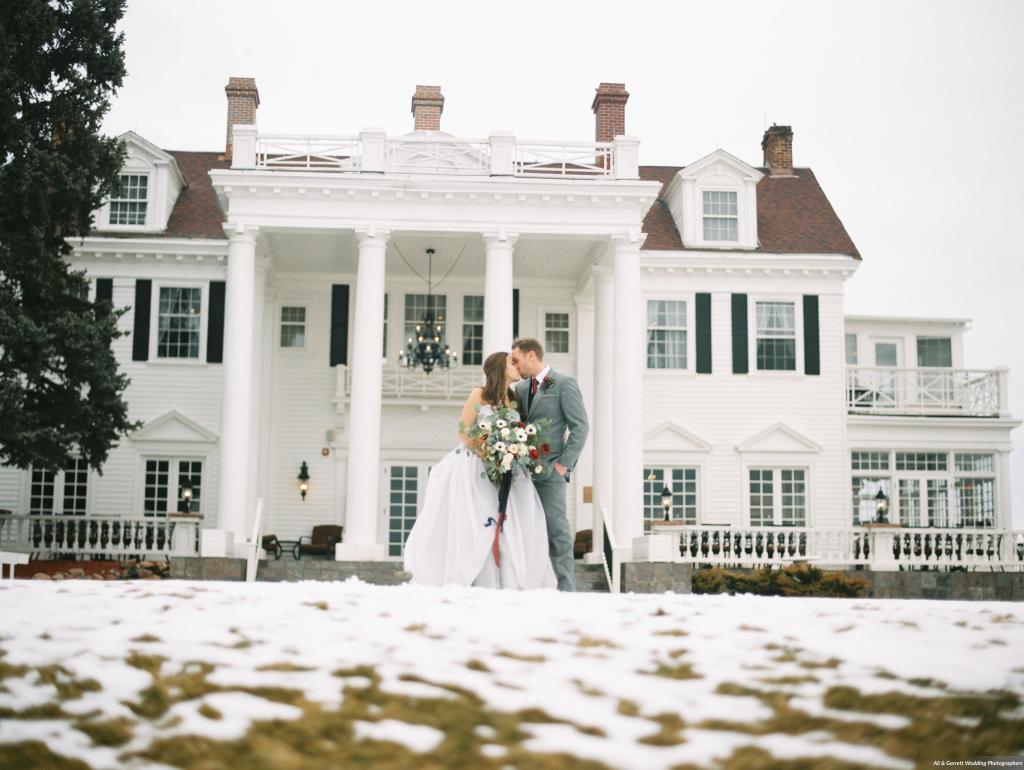 Dreamy-Winter-Wedding-Ali-and-Garrett-Photographers0008
