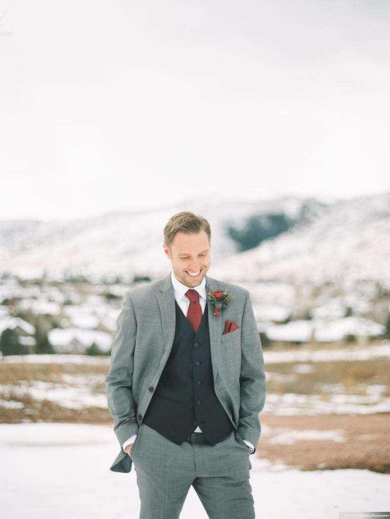 Dreamy-Winter-Wedding-Ali-and-Garrett-Photographers0009