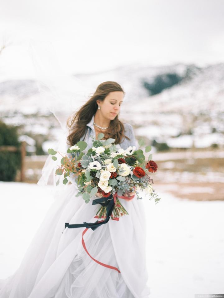 Dreamy-Winter-Wedding-Ali-and-Garrett-Photographers0010