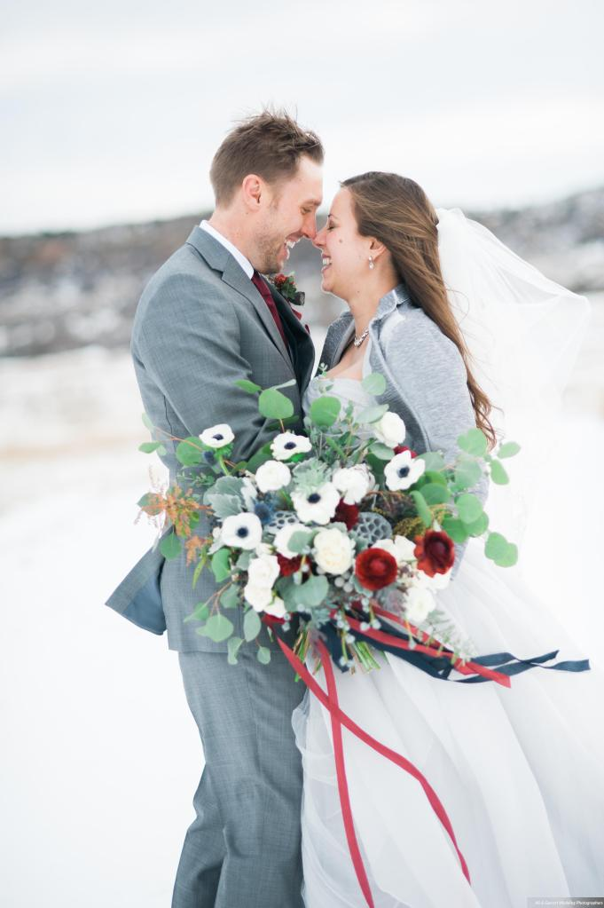 Dreamy-Winter-Wedding-Ali-and-Garrett-Photographers0012