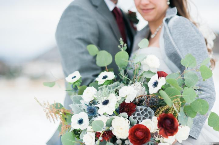 Dreamy-Winter-Wedding-Ali-and-Garrett-Photographers0013