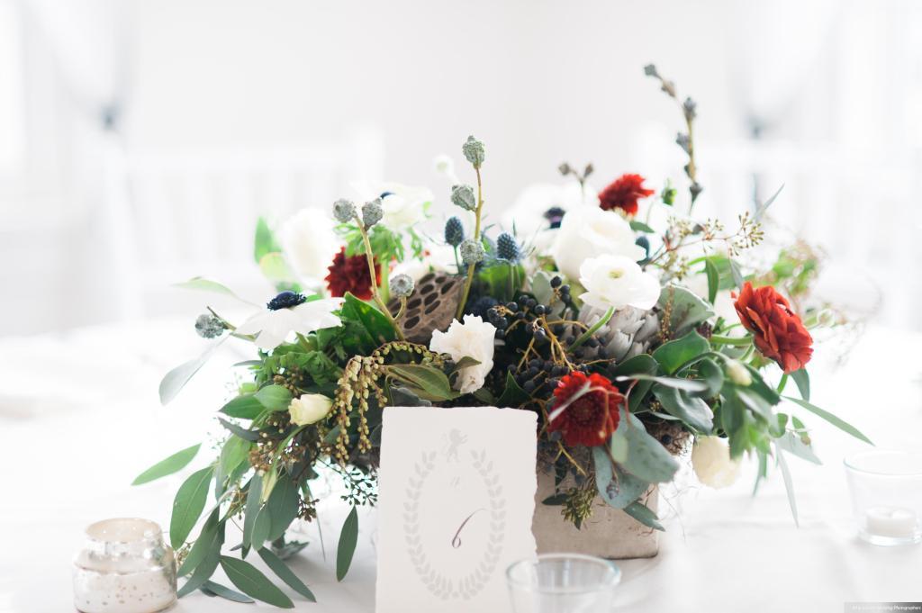 Dreamy-Winter-Wedding-Ali-and-Garrett-Photographers0016