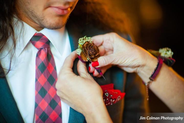 Gee_Powell_Jim_Colman_Photography_wedding338_low