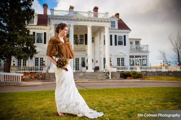 Gee_Powell_Jim_Colman_Photography_wedding350_low