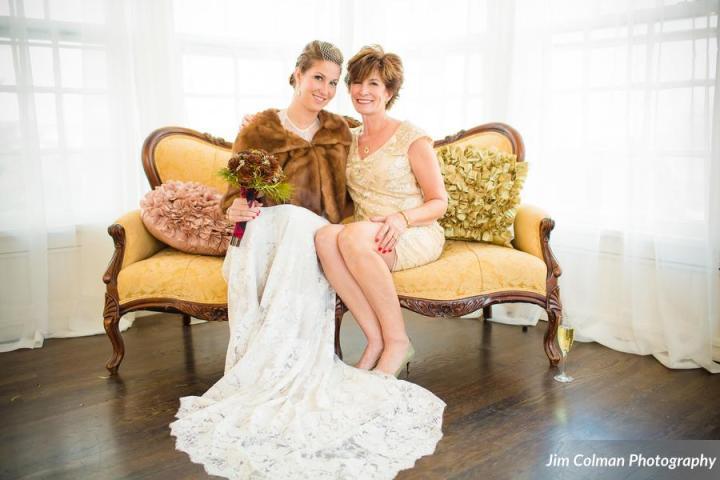 Gee_Powell_Jim_Colman_Photography_wedding362_low
