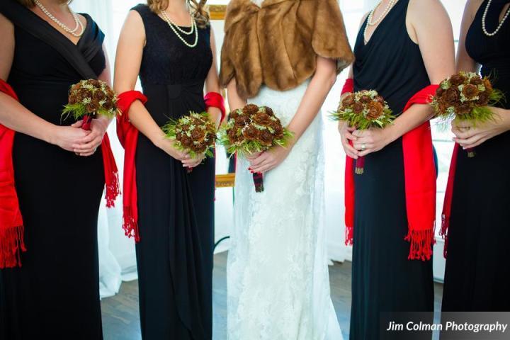 Gee_Powell_Jim_Colman_Photography_wedding408_low
