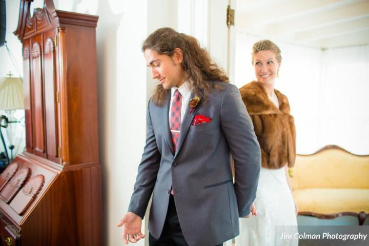 Gee_Powell_Jim_Colman_Photography_wedding419_low