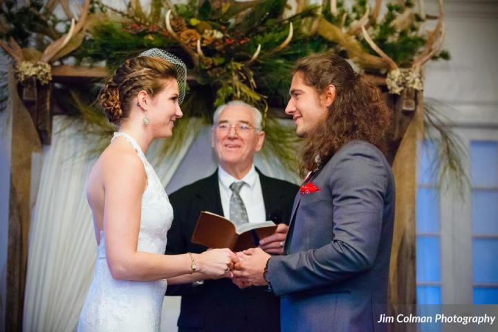 Gee_Powell_Jim_Colman_Photography_wedding468_low