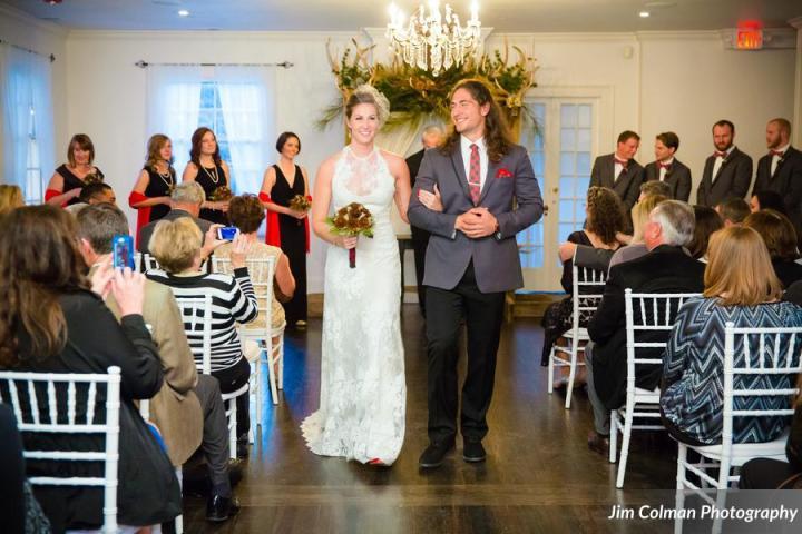 Gee_Powell_Jim_Colman_Photography_wedding487_low