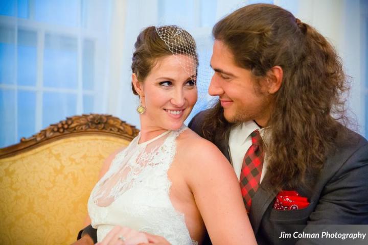 Gee_Powell_Jim_Colman_Photography_wedding508_low