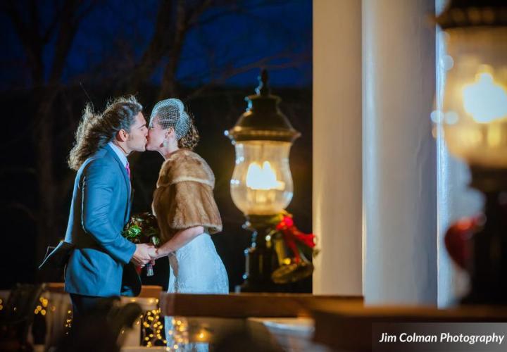Gee_Powell_Jim_Colman_Photography_wedding519_low