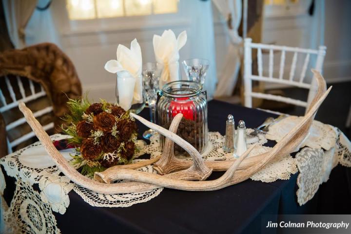Gee_Powell_Jim_Colman_Photography_wedding580_low