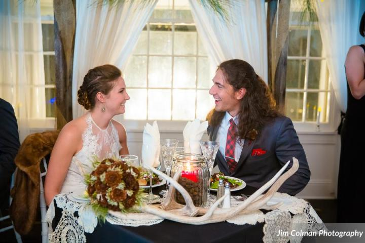 Gee_Powell_Jim_Colman_Photography_wedding615_low