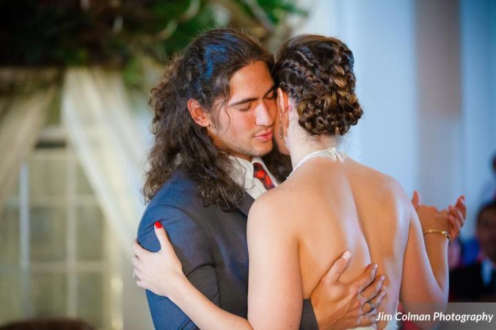 Gee_Powell_Jim_Colman_Photography_wedding673_low