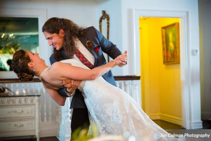 Gee_Powell_Jim_Colman_Photography_wedding678_low