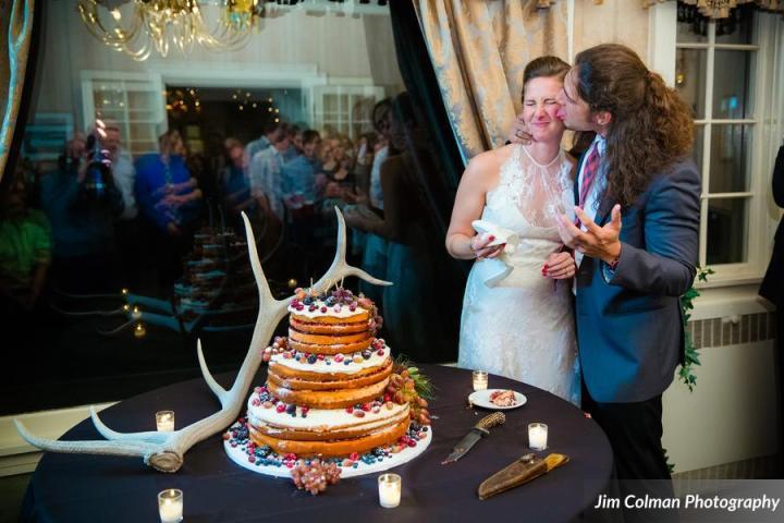 Gee_Powell_Jim_Colman_Photography_wedding744_low