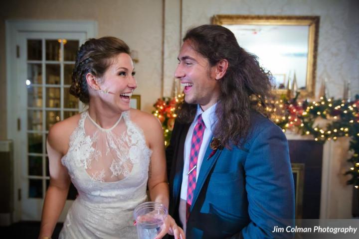 Gee_Powell_Jim_Colman_Photography_wedding766_low
